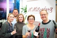 Weinhaus Hilgering