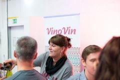 Vinovin