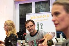 Weingold